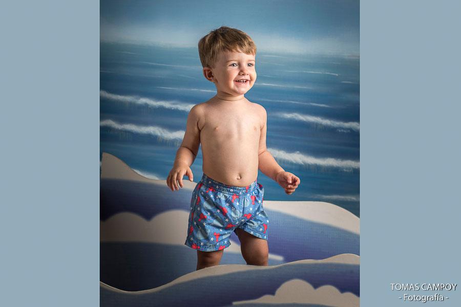 fotos-de-bebe-niños-en-vacaciones-4