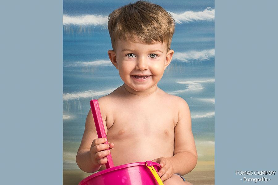fotos-de-bebe-niños-en-vacaciones-6