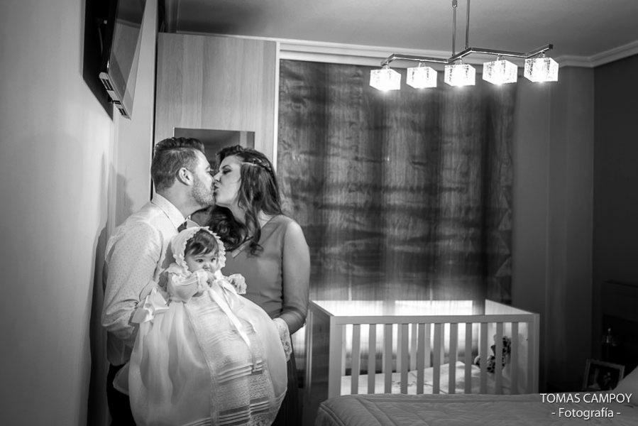 fotos-de-bautizo-para-bebes