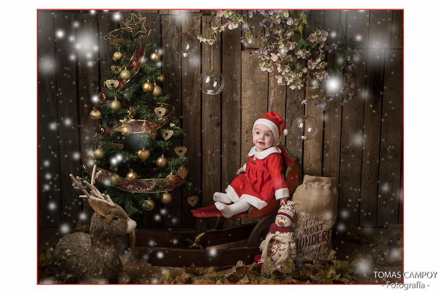 fotos-navidad-christmas-session