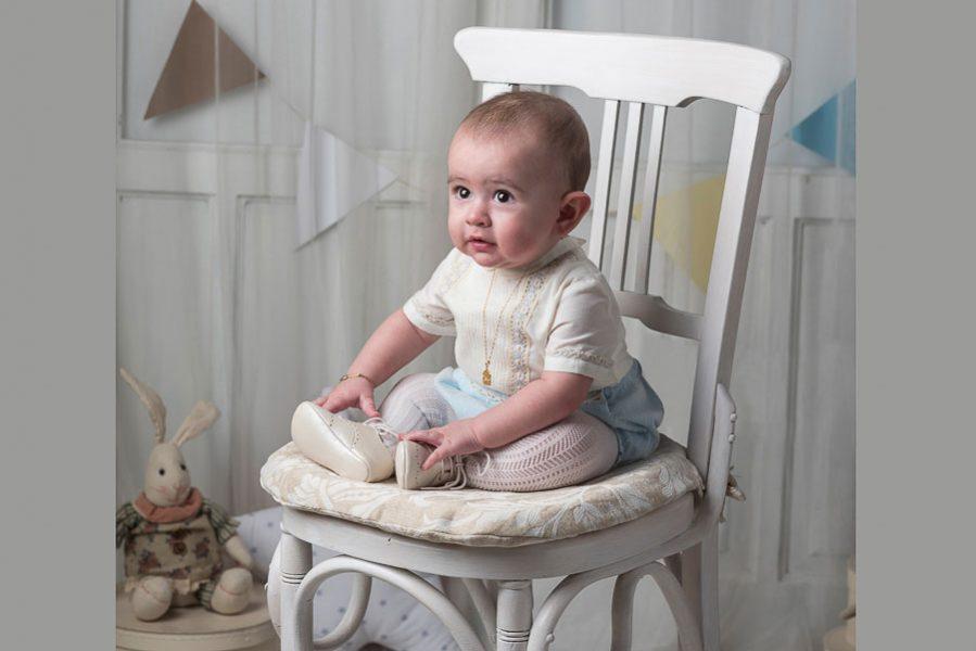 fotografia-infantil-en-murcia-01