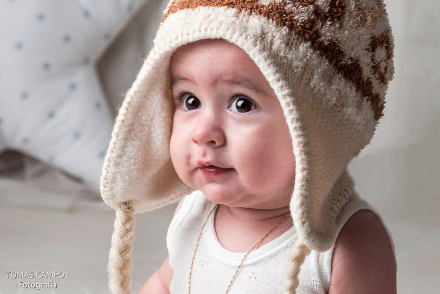 fotografia-infantil-en-murcia-09