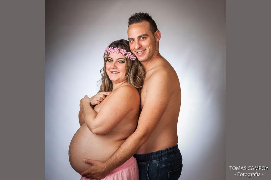 sesiones-embarazo-estudio-murcia-03