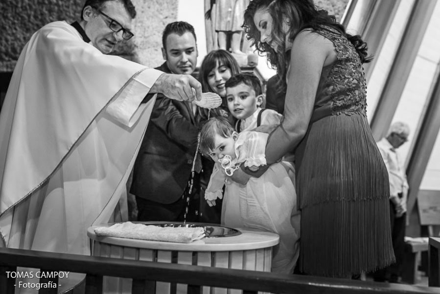 reportajes-bautismos-17