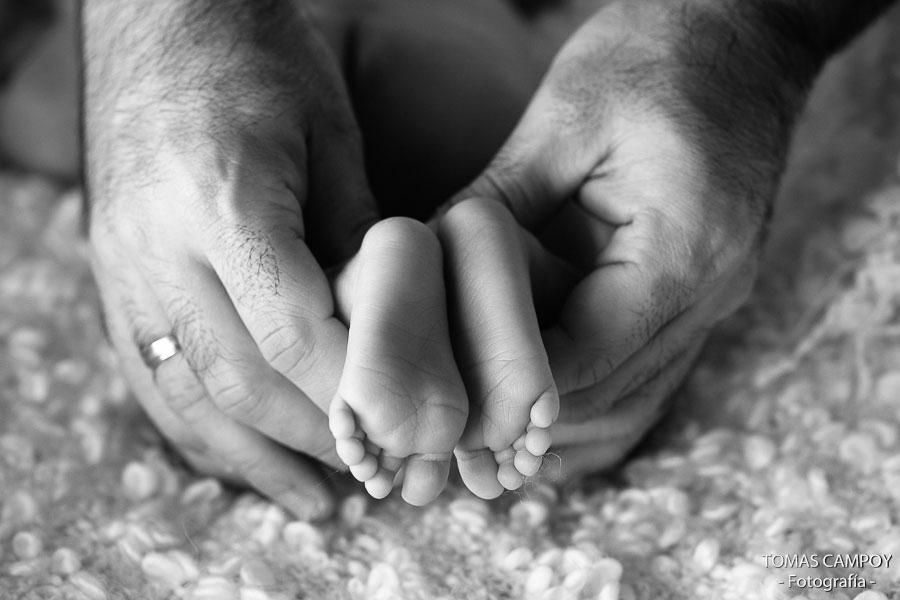 reportajes-recien-nacidos-newborn-1