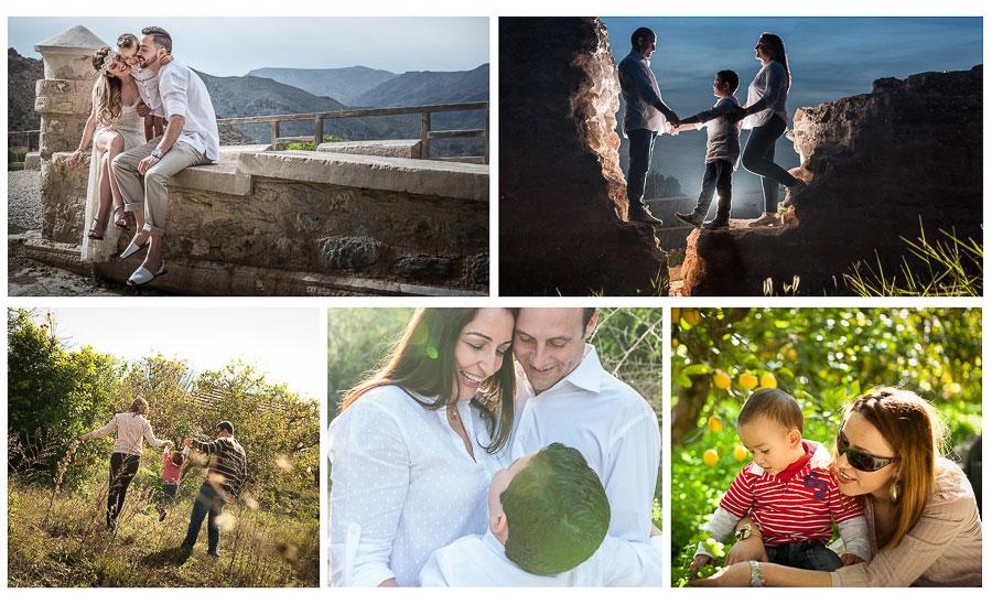 fotos-familias