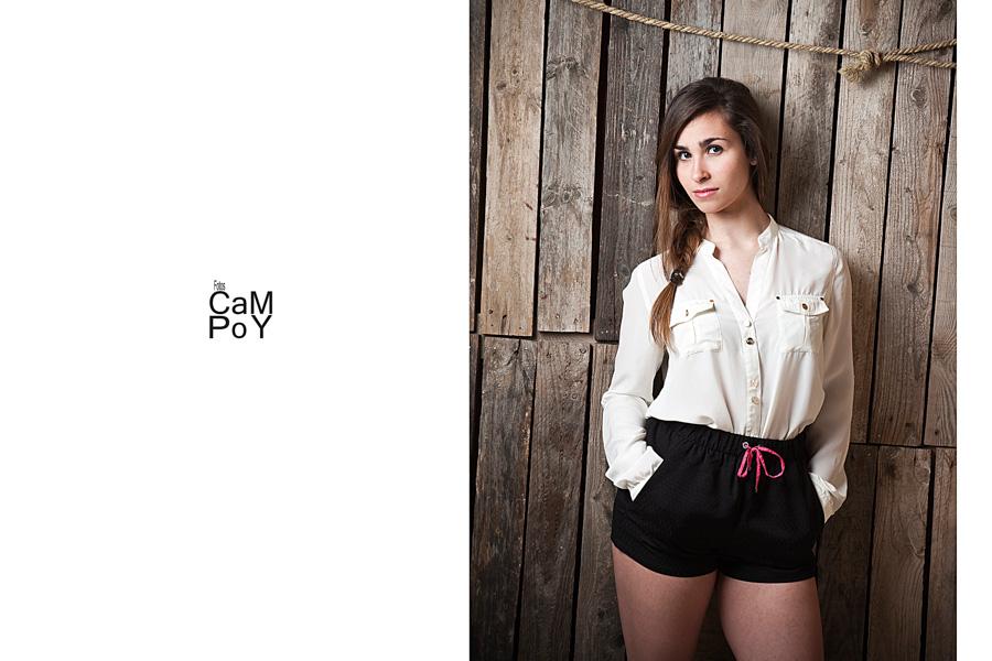 Galeria-sesión-fotos-moda-jovenes-book-12