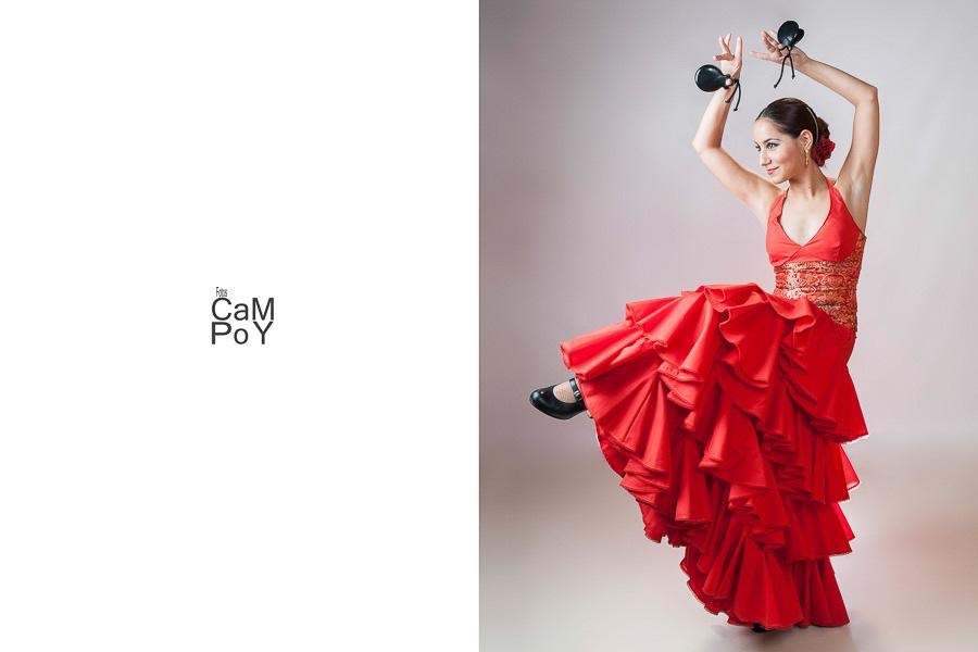 Galeria-sesión-fotos-moda-jovenes-book-19
