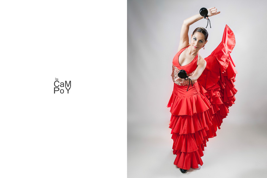 Galeria-sesión-fotos-moda-jovenes-book-21