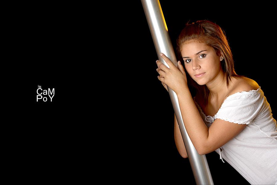 Galeria-sesión-fotos-moda-jovenes-book-8