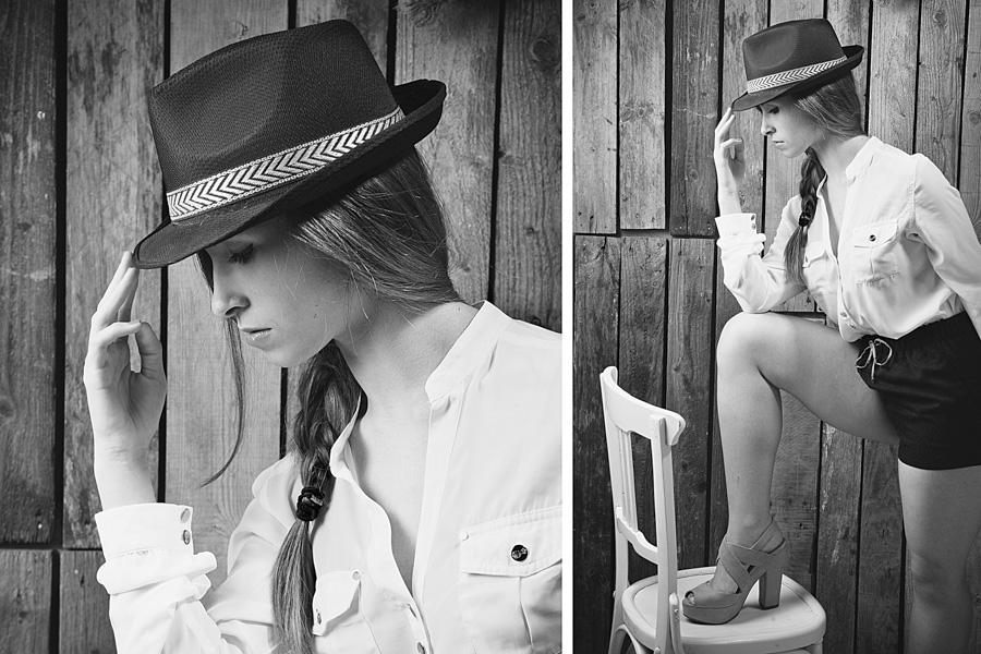 Galeria-sesión-fotos-moda-jovenes-book-9