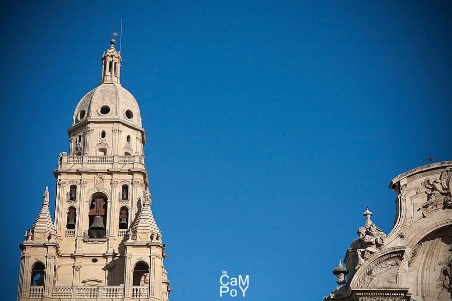 Fotoscampoy-fotografos-Murcia-1