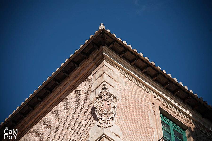 Fotoscampoy-fotografos-Murcia-11