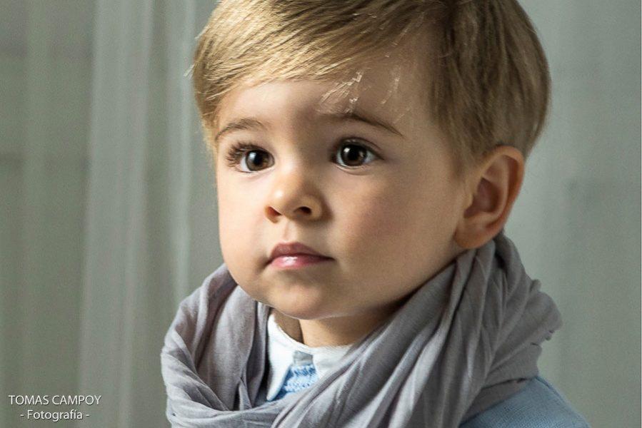 fotografo de niños murcia