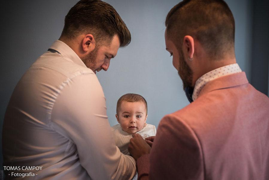 fotografia-de-bautismo-9