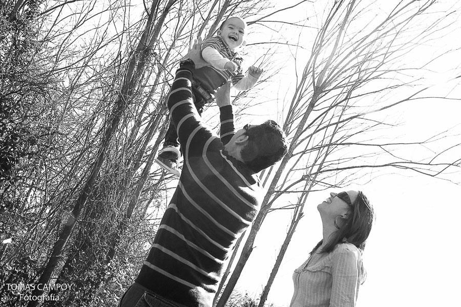 reportajes-bebes-familias-11