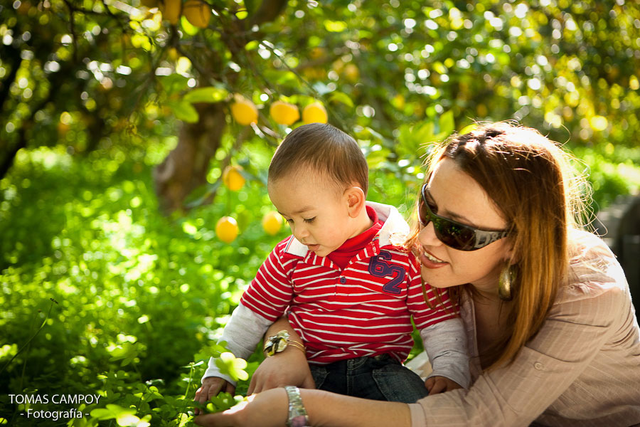 reportajes-bebes-familias-9