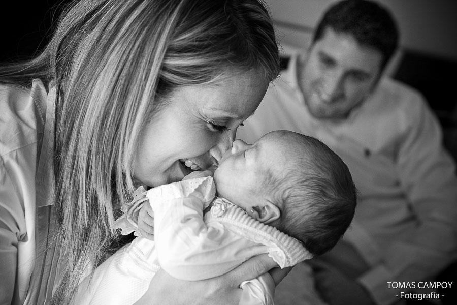 reportajes-recien-nacidos-newborn-4