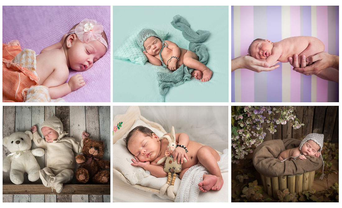 fotografos-de-bebes