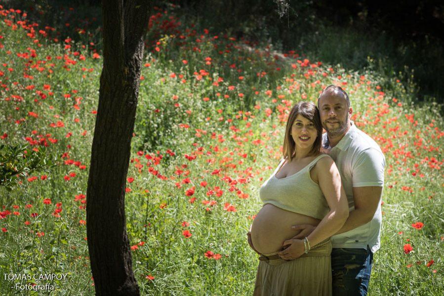 fotografia-embarazo-fuentes-marques